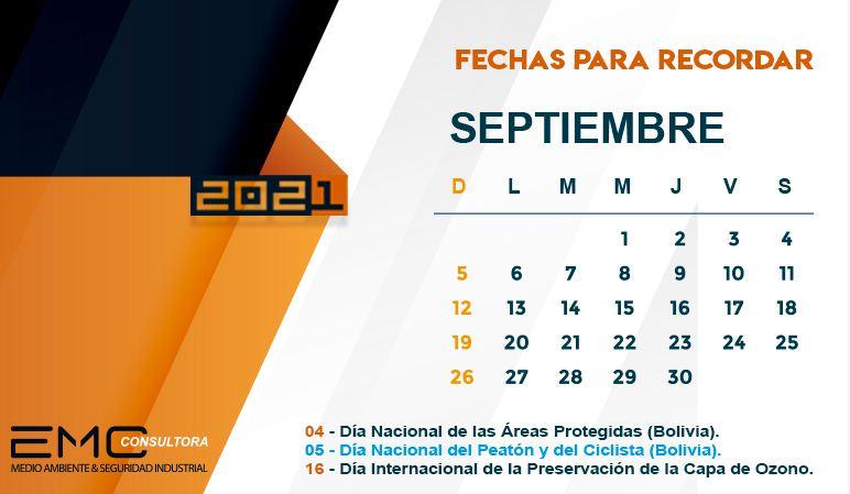 Septiembre2021